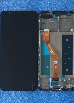 Дисплей модуль Huawei Mate 7,8,9,S,G7,G8,10,20 Lite,10 Pro,P20...