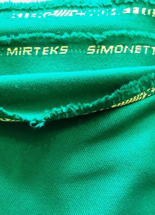 Бильярдное сукно MIRTEX SIMONETTO 920 ( Турция )