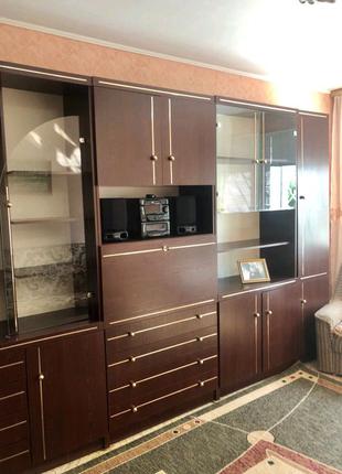 Продается 3х-комнатная квартира на Шуменском