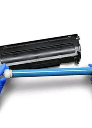 Заправка картриджа HP Laser W1106A (HP 106A) Fix