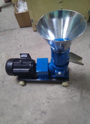 Гранулятор KL-150