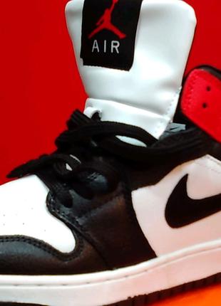 Nike air Jordan premium