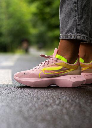 Кроссовки женские Nike Vista Lite