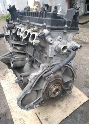 Мотор до Mitsubishi Colt 1.3