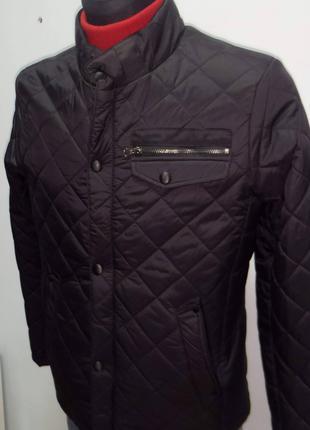 Осіння куртка RM7342
