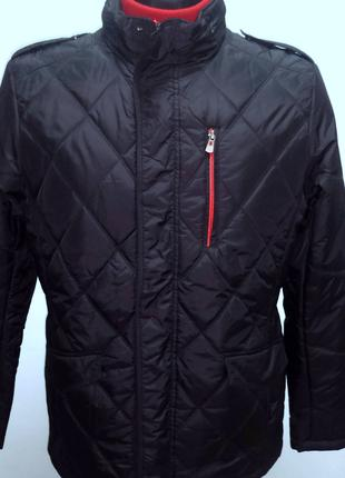Осіння куртка  MB9863