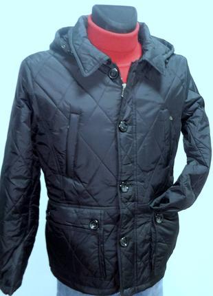 Осіння куртка р.44-46 MB1051
