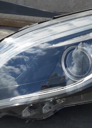 Mercedes Benz B-class (w246, w242) Фара A2428200561 A2428200361