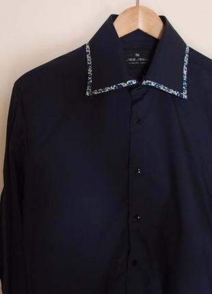 Рубашка mille milano