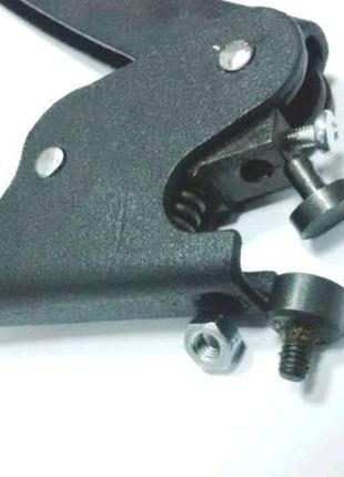 Пломбиратор универсальный для свинцовых пломб Ф 10 мм
