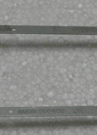 Петлі матриці ноутбука Acer Aspire 5220 AM01K000400 AM01K000500