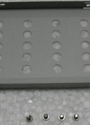 Корзина жорсткого диска ноутбука Acer Aspire 5220 AM01K000900