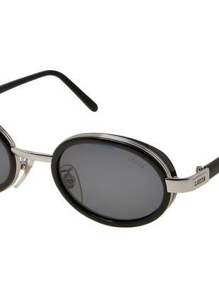 Дизайнерские солнцезащитные очки Lozza 1160. Унисекс. Италия. Ори