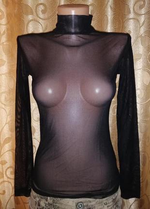💖💖💖черная женская кофта сеточка💖💖💖