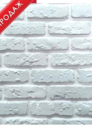 Декоративный гипсовый кирпич Плитка Камень Старый Город Римский к