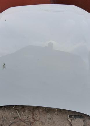 Audi A6 Капот 4G0823029A