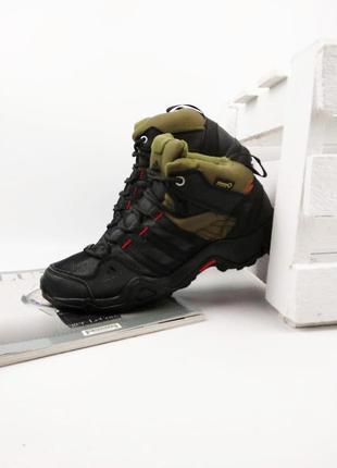 Кроссовки adidas 40-44