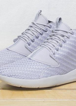 Nike air jordan eclipse chukka р 44 - 28 см кроссовки мужские ...