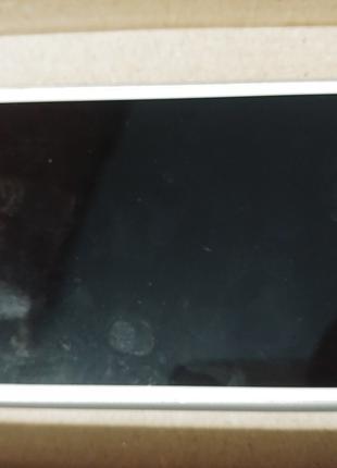 Sony Xperia M4 Aqua разборка
