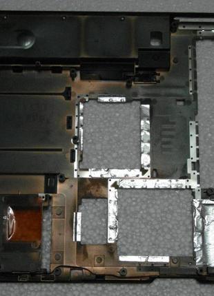Нижня частина корпуса (корито) ноутбука Acer EXTENSA 3000 3AZL1BA