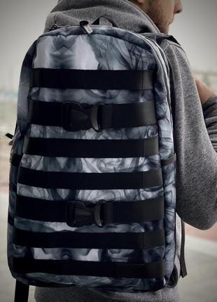 Рюкзак стильный городской fazan v1