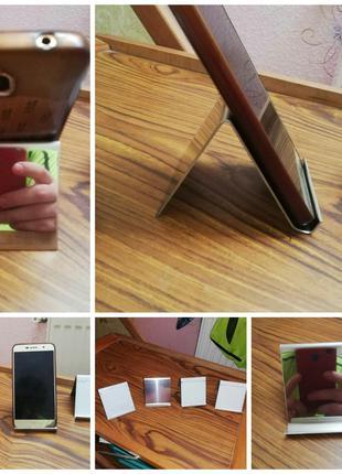Подставка под телефон, смартфон, планшет