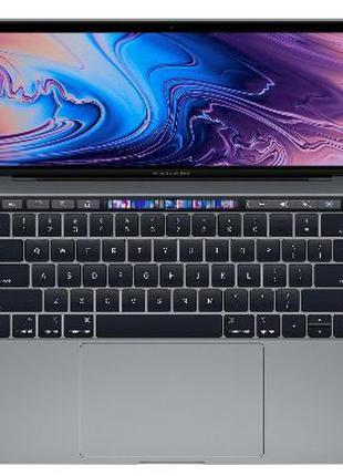 "Продам новый Apple MacBook Pro 13"" Space Gray 2019 (MV972)"