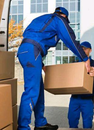 Грузоперевозки, поднять стройматериалы, квартирный переезд