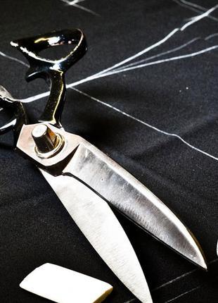 Разработка и пошив линий одежды, от идеи до готовой продукции.