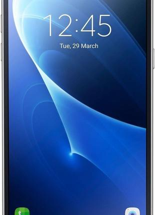 Смартфон Samsung j510 Black
