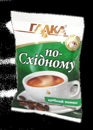 Кава галка по східному 100гр