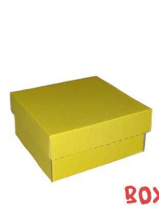 Коробка для сувенірів та подарунків