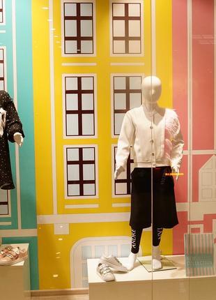 Магазин детской одежды - ТРЦ Gulliver