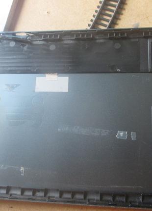 prestigio 5785 c3g остатки крышка камеры