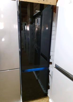 Холодильник Samsung RL55VTEBG (Б/У)