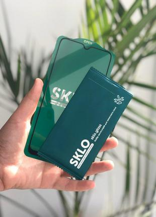 Защитное стекло для телефона Redmi Note 8 8T 8 PRO 9 9s 9 Pro Max