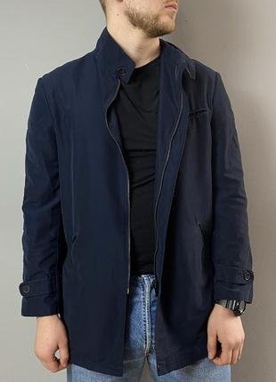 Куртка cerutti jacket