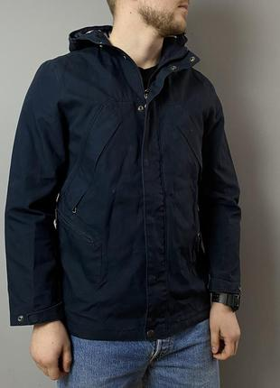 Курточка gap jacket