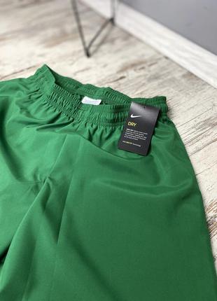 Шорты nike dri-fit shorts