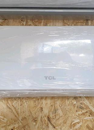 Кондиционер TCL TAC-09CHSA/XA71 Inverter