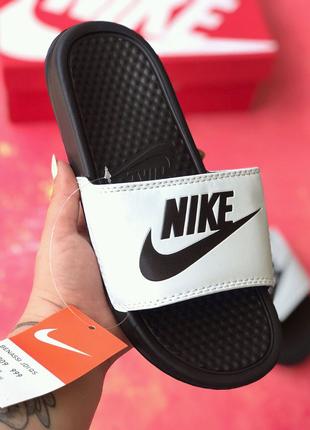 Сланцы/шлепки Nike 35-40