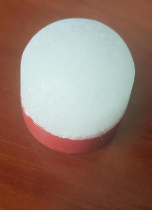 Crystal минеральный дезодорант без аллюминия защита 24 часа