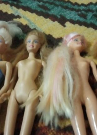 Барби недорого