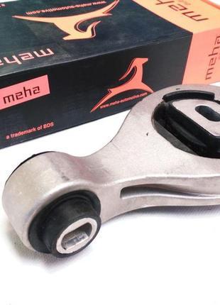 Опора/подушка задняя  Фиат Добло 2010--1,6/2,0 MJTD 51831511; ...
