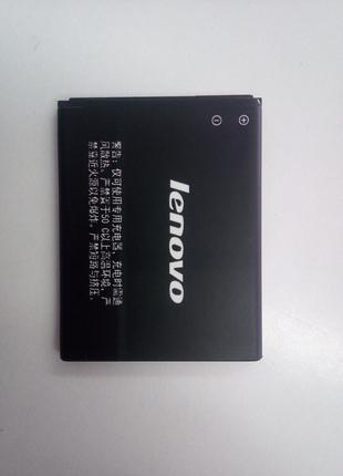 Акумулятор Lenovo BL171