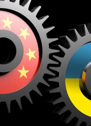 Поиск оборудования и комплектующих в Китае ( Alibaba и др.)