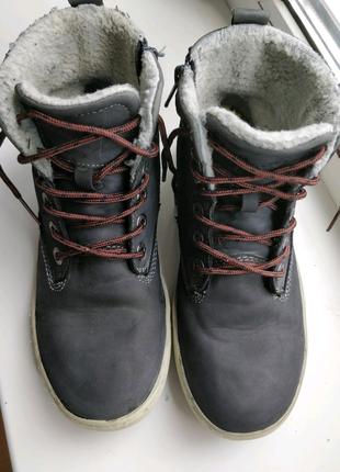 Ботинки. Ботинки для мальчика. Ботинки для девочки.