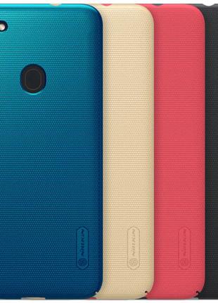 Чехол Nillkin Matte для Samsung Galaxy A11