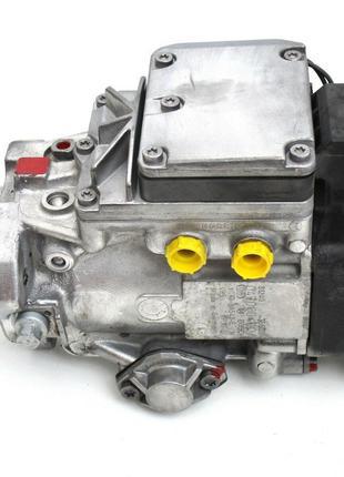 Б/у Топливный насос высокого давления (ТНВД) Peugeot Expert DWLP1