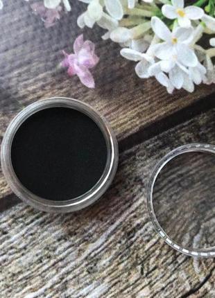 Акриловая пудра цветная для дизайна ногтей № 1